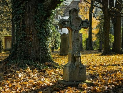Checklist: Coping with the Death of a Family Member