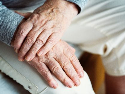 Checklist: Caring for Aging Family Members